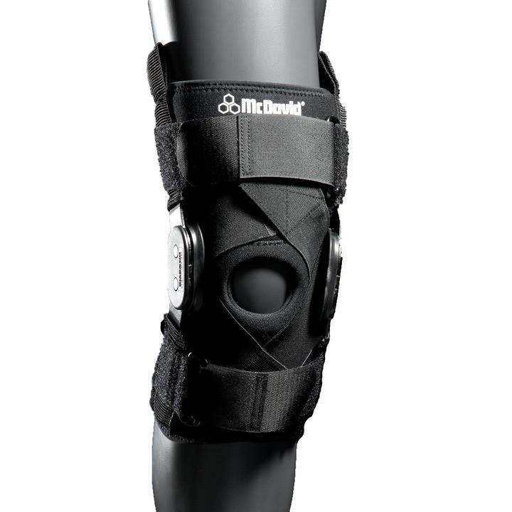 Welke Slowjuicer Moet Ik Kopen : Welke kniebrace moet ik kopen? Tips en advies ...