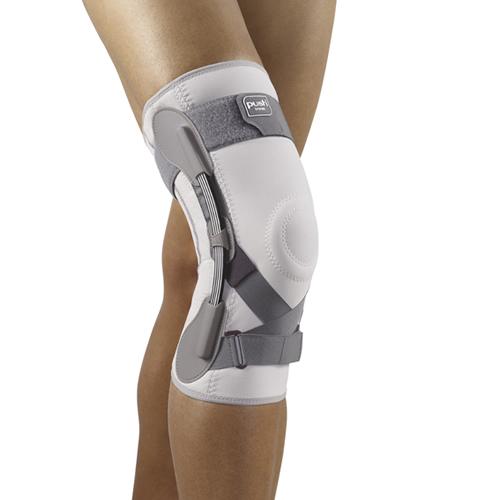 Welke kniebrace moet ik kopen? Tips en advies ...