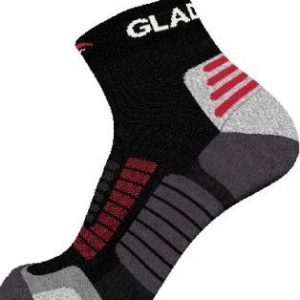Gladiator Sports Compressiesokken